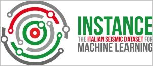 INSTANCE The Italian Seismic Dataset For Machine Learning